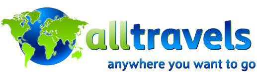AllTravels